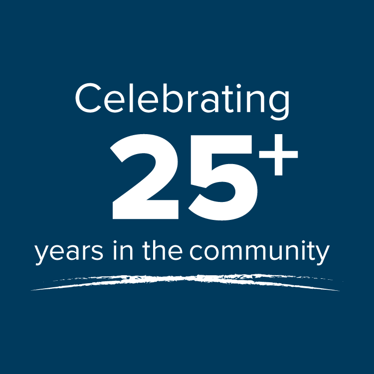 VIU ElderCollege, celebrating 25 years in the community