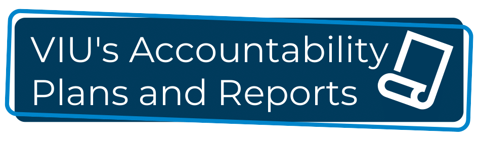 Link to Accountability Plans