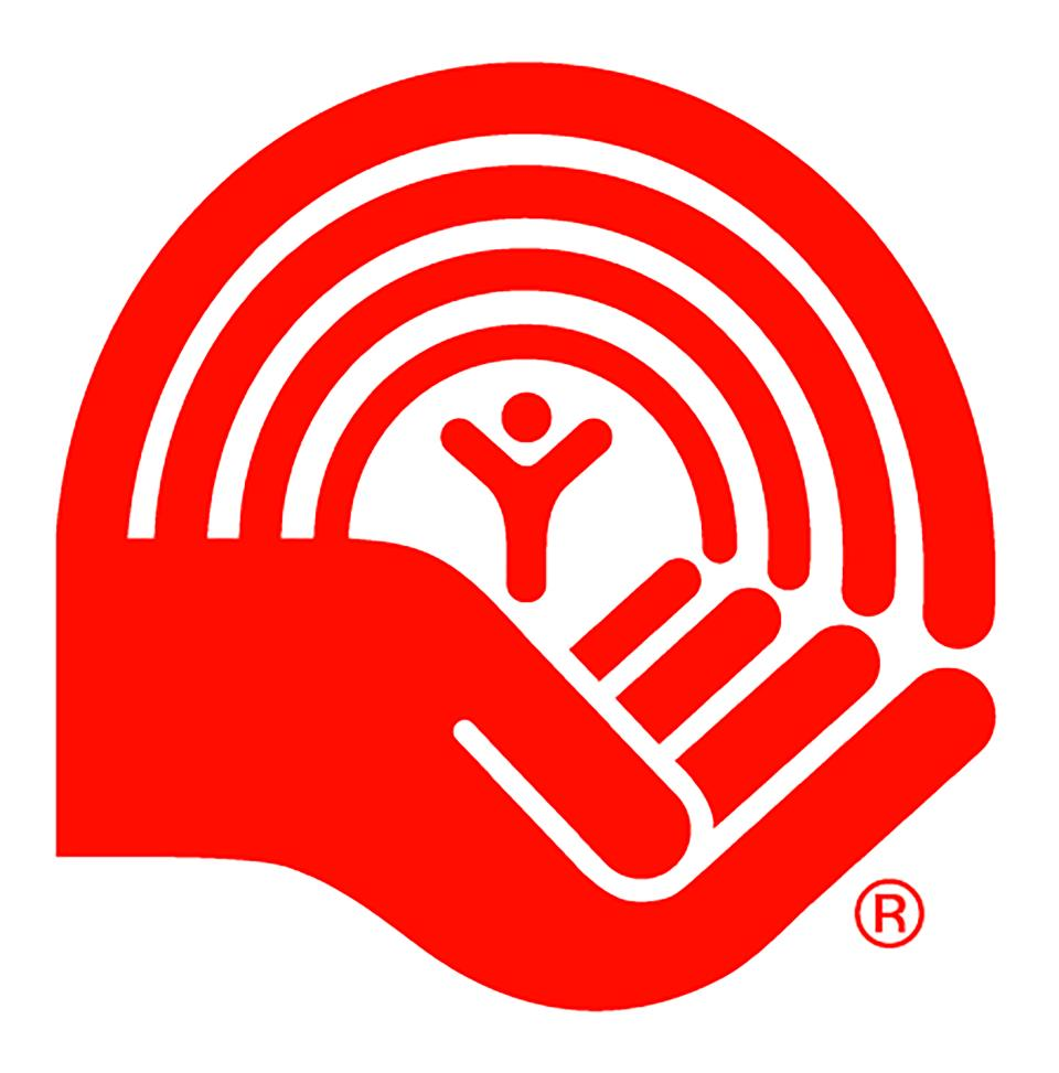 From the Powell River District through Central and Northern Vancouver Island, VIU sopports the United Way.